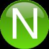 NAVRASx
